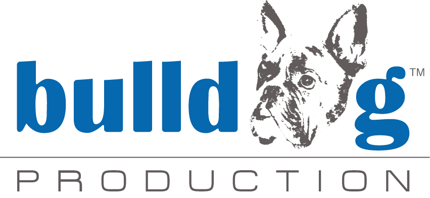 Bulldog Production