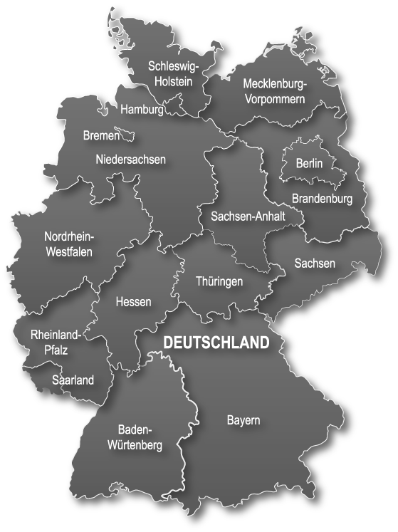 Niedersachsen partnersuche