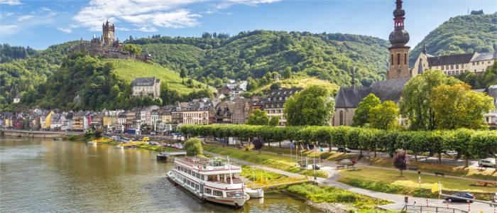 Partnersuche Rheinland-Pfalz - Finde deinen Traumpartner bei blogger.com