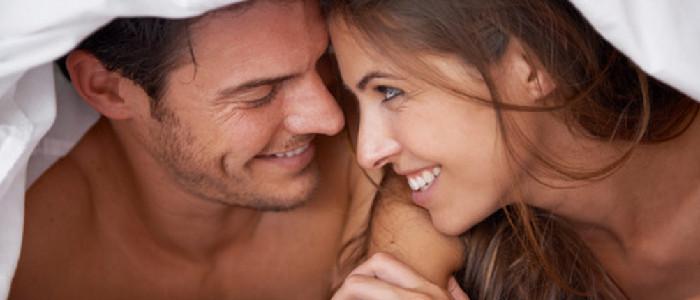 Having no luck dating — 14